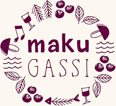 Makugassi